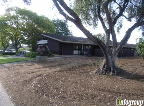 Los Altos City Finance - Los Altos, CA