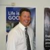 Kevin Zola: Allstate Insurance