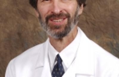 Michael J Maloney MD - Cincinnati, OH