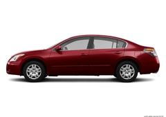 Nissan Of Cool Springs Car Rental   Franklin, TN