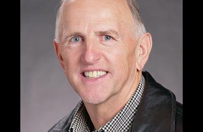 Tom Plooy - State Farm Insurance Agent - Anchorage, AK