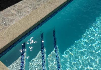 Champion Pools RGV  200 South N 10th St, McAllen, TX 78501