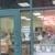 Watch Shop Inc The