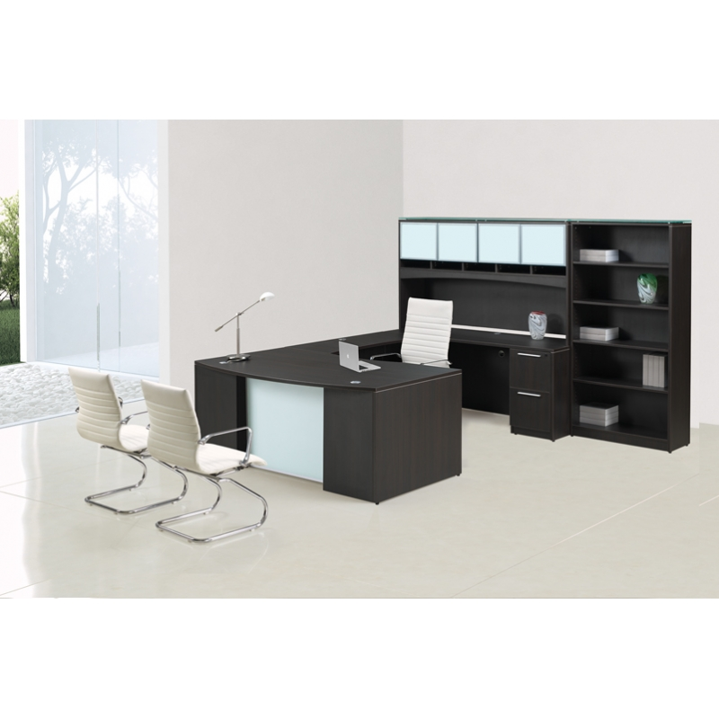 All American Office Furniture 2730, Office Furniture Fort Myers