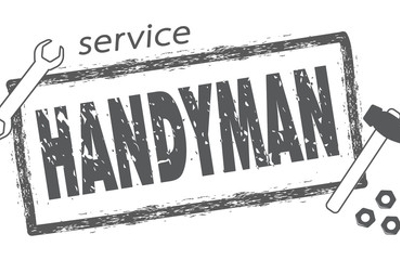 The Handy Guys West Hartford Ct Handyman Repairs