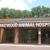 Lakewood Animal Hospital