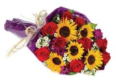 The Sunflower Florist - Norfolk, VA