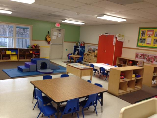 Middlebelt Road Kindercare 25005 Rd Farmington Hills Mi 48336 Yp