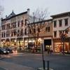Spy Shop of Bethlehem