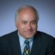 Scott Rubinstein, MD