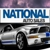 National Auto Sales