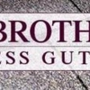 TWO BROTHERS SEAMLESS GUTTERS CORP