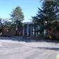 5 Star Limo Svc - Menlo Park, CA