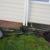 "Craftsman Direct, ""Handyman Home Improvement"" Inc."