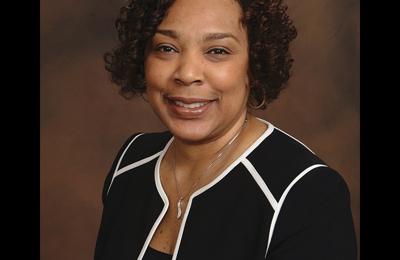 Shirley Redrick - State Farm Insurance Agent - Ypsilanti, MI