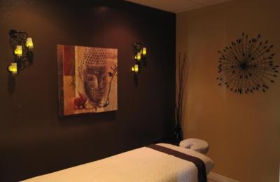 Estee Massage Services 13300 Old Blanco Rd San Antonio Tx