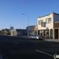 Ceviche Grill - San Carlos, CA
