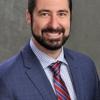 Edward Jones - Financial Advisor:  Charles M Holbrook