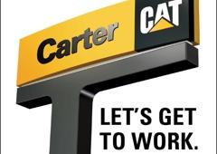 Carter Machinery - Abingdon, VA