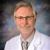 Dr. Randall William Lengeling, MD