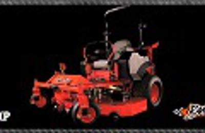 Lee Hi Lawn Equipment - Lenoir City, TN