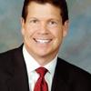 Edward Jones - Financial Advisor: Kyle E. Farmer