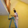 Redding Paint Pros