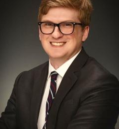 Charles H. McClenaghan, LLC. - Hilliard, OH