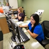 Q-Care Affordable Medical Care, PLLC