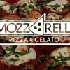 Mozzarelli's Pizza & Gelato