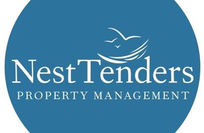 NestTenders Property Management - Fernandina Beach, FL