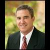 Scott McManus - State Farm Insurance Agent
