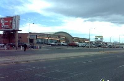 Habitat for Humanity - Albuquerque, NM