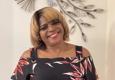 Barnwell Insurance Group - A Senior Life Insurance Representative - Gwynn Oak, MD. Pearl Barnwell Regional Manager