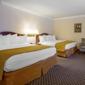 Quality Inn - Monterey, CA