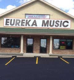 Eureka Music Center - Eureka, MO