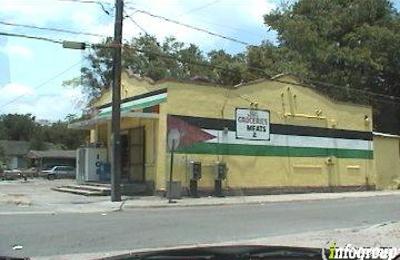J R Food Store - Orlando, FL