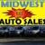 D & C Auto Sales - CLOSED