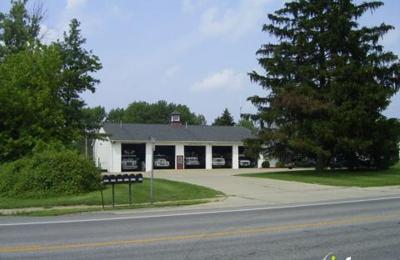York Township Office Building - Medina, OH
