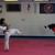 Pinnacle Martial Arts & Fitness