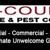 Tri County Pest Control