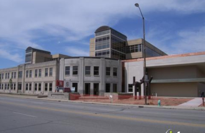 Thomas P Miller & Associates - Indianapolis, IN