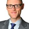 HealthMarkets Insurance - Robert Crouch