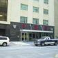 Coyle Law Firm - Oklahoma City, OK