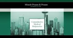 Miracle Pruzan & Pruzan - Seattle, WA