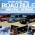 Road Rules Driving School, LLC