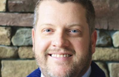 Daniel Stella - Ameriprise Financial Services, Inc. - Minneapolis, MN