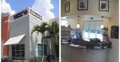 Doral Pet Care Clinic - Doral, FL