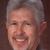 Phillip L. Aday, D.D.S