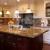 Wolf Cabinetry & Granite